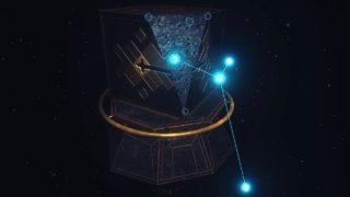 Form VR game